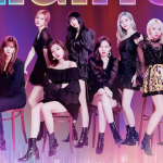 TWICE is heading to Kuala Lumpur for their 2019 World Tour 'TWICELIGHTS'