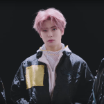NCT 127 show they are 'Superhuman' in unit teasers