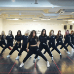 LOONA drop a phenomenal dance cover of NCT 127's 'Cherry Bomb'