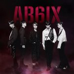 AB6IX release schedule for their official debut with first EP 'B:Complete'