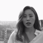 MAMAMOO's Wheein sings a heartfelt song for fans in new release '25'