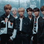 Stray Kids are continuing their series with trailer for 'Clé 2: Yellow Wood'
