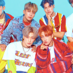 ATEEZ are bringing 'The Expedition Tour' to Sydney and Melbourne!