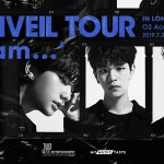 Breath in and be fast: Stray Kids concert tickets are going on sale today!