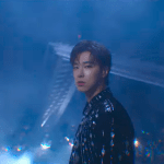 TVXQ's Yunho drops evocative MV teasers for 'Follow'!