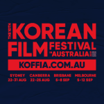 The Korean Film Festival is back in Australia for its 10th year!