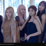 EVERGLOW is having their first comeback soon!