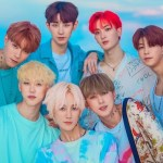 VAV announced European Tour and fans are thrilled