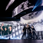 K-EXCLUSIVE: GOT7's most memorable moments in Sydney & Melbourne 2019 for 'Keep Spinning'!