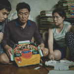 'Parasite': one of the most thought-provoking films Korean cinema has to offer