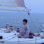 AKMU 'Begin Sailing' the seas in full album 'SAILING' concept trailer