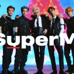 Get ready for SuperM's debut with new group trailer!