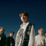Stray Kids drop MV for first pre-release single 'Double Knot'