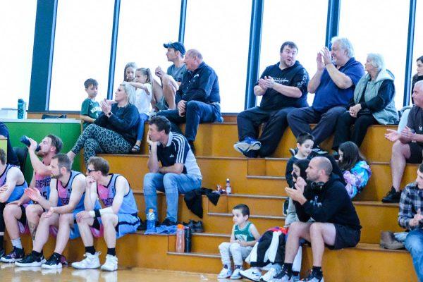 MBL-melbourne-basketball-league-fans-2