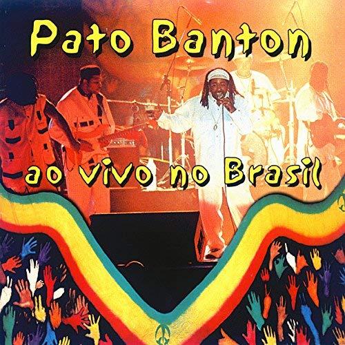 Ao vivo no Brasil