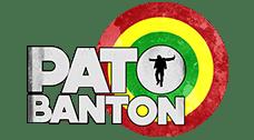 Official Pato Banton Website