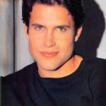 Danny Slavin