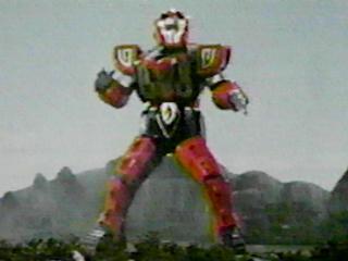 20091014121339!MMPR_Red_Dragon_Thunderzord_Warrior_Mode