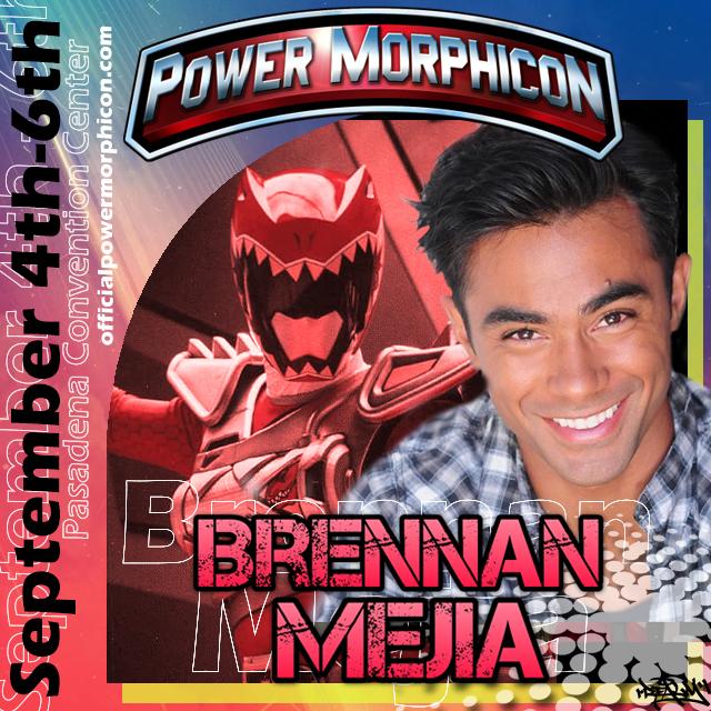 2020_Brennan_Mejia
