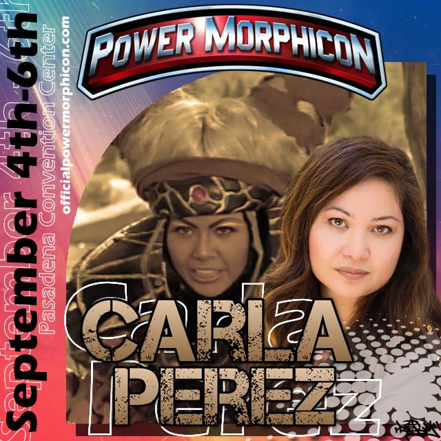 2020_Carla_Perez