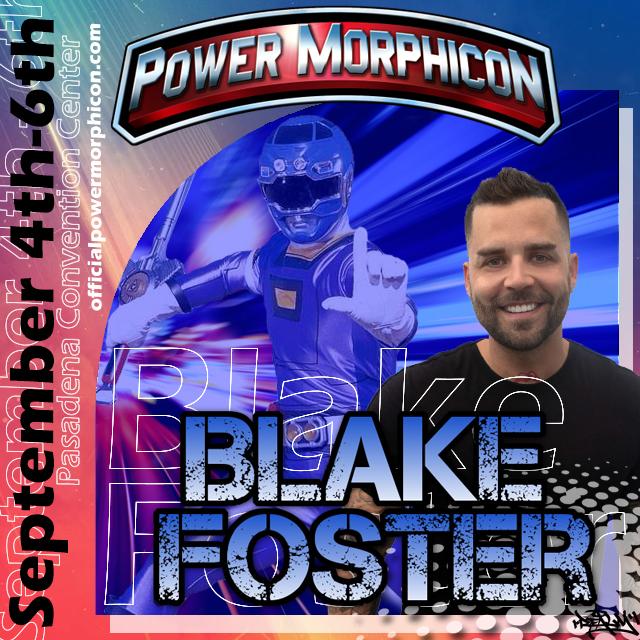 2020_Blake_Foster_Turbo