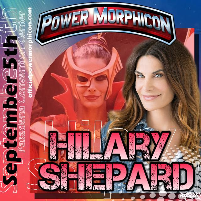 2020_Hilary_Shepard_Turbo