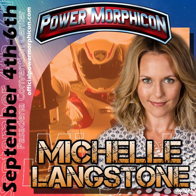2020_Michelle_Langstone_SPD