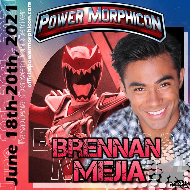 2020_Brennan_Mejia_Dino Charge
