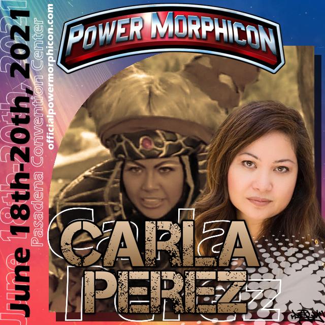 2020_May_3rd_Carla_Perez