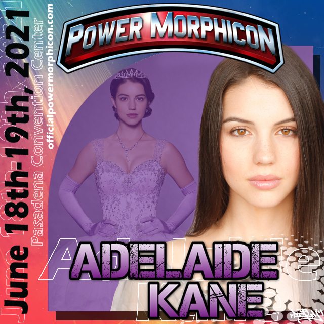 2021_Adelaide_Kane_Once_Upon_A_Time