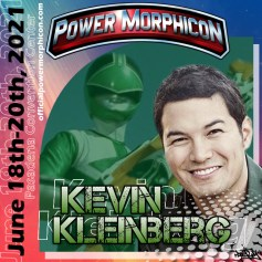 2021_Kevin_Kleinberg