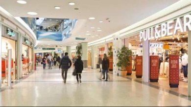 centros comerciales abiertos en Valencia