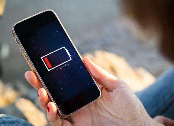 TRUCOS| Cómo alargar la batería del móvil