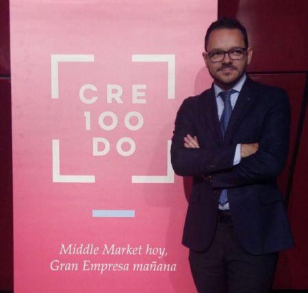 Royo Group Cre100do