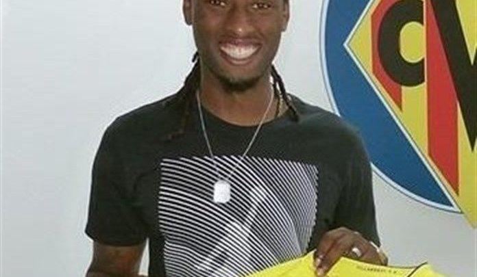 Semedo (Villarreal CF), detenido de nuevo por un delito de lesiones y detención ilegal