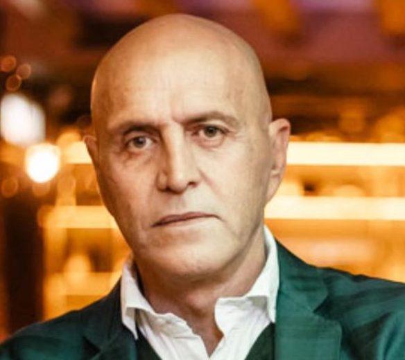 Kiko Matamoros responde a los rumores de una posible relación con Sofía Suescun