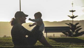 Me Cuida', así es el plan del Gobierno para que los trabajadores puedan  cuidar de sus hijos - OFFICIAL PRESS