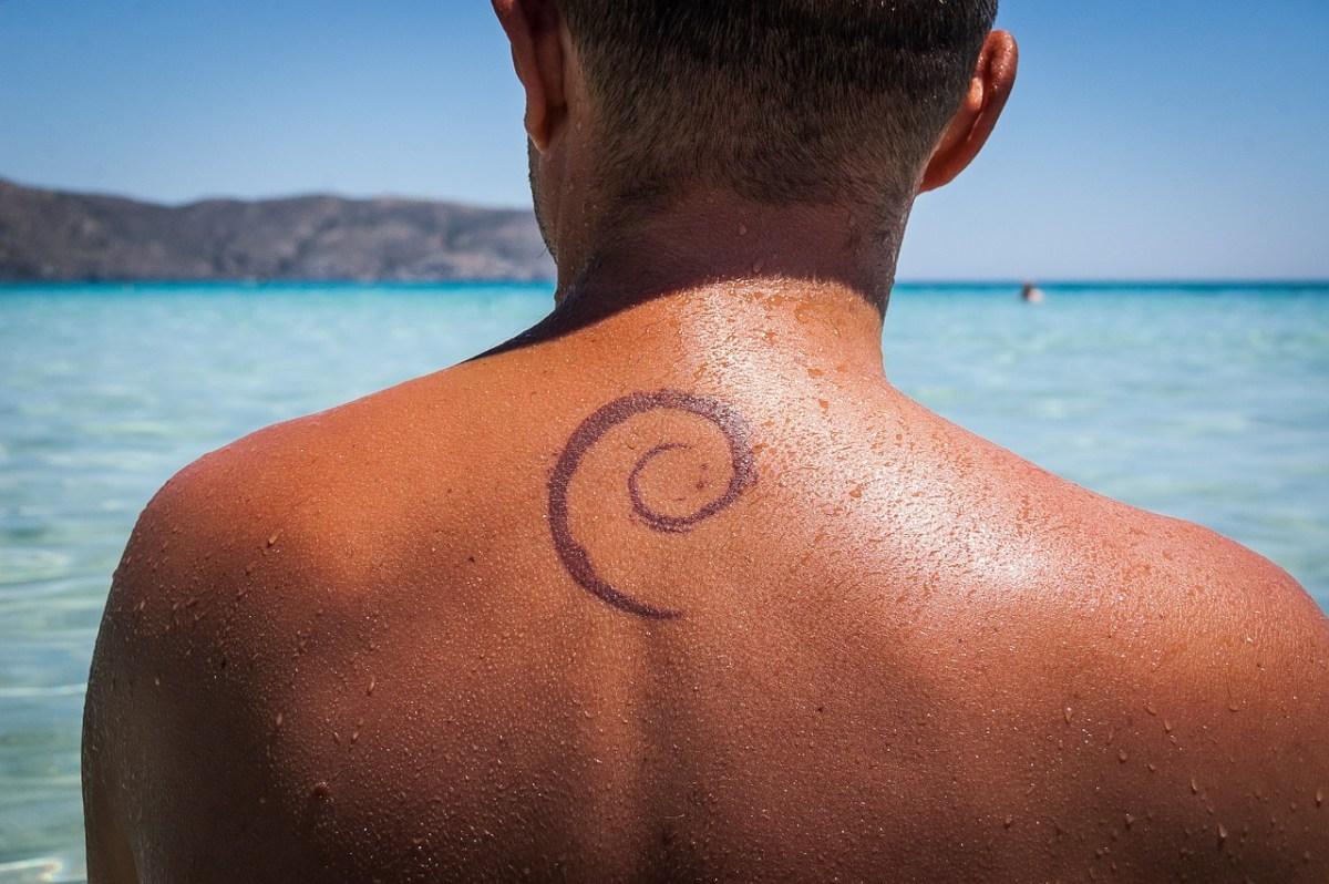 ESTUDIO| Estos son los riesgos de los tatuajes en tu salud
