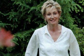 Corinna desvela que el Rey Juan Carlos mantuvo un noviazgo con Sol Bacharach, FMV 1972