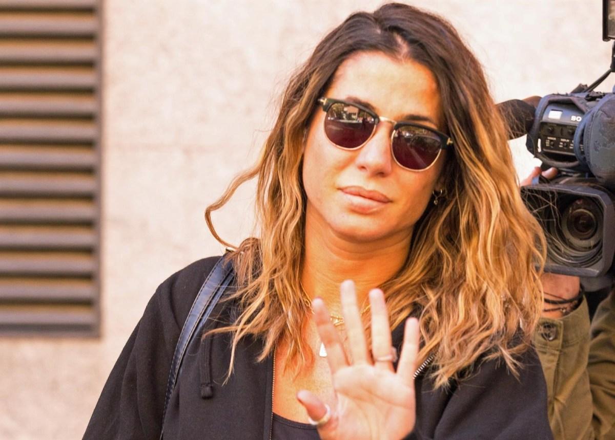 """Elena Tablada sobre Bisbal: """"El David de ahora es un completo desconocido"""""""