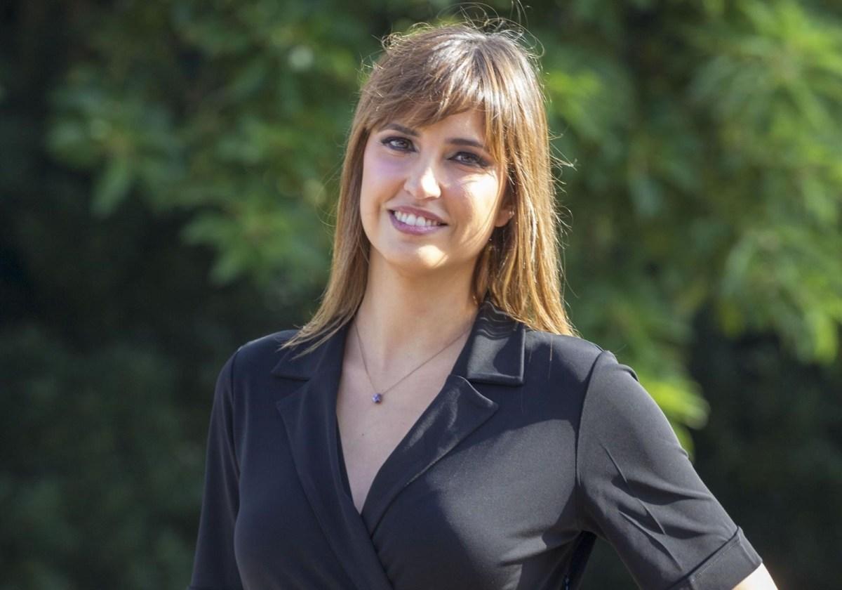 Sandra Sabatés da su opinión sobre el polémico sketch de Dani Mateo