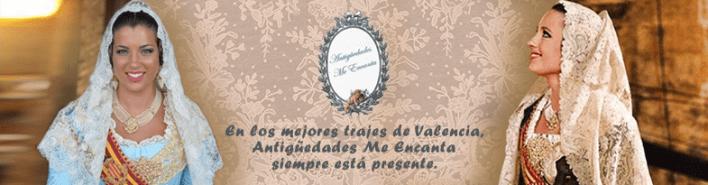 Meencanta785x205-3