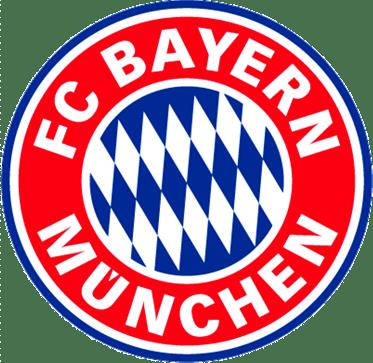 Bayern Munich Logo (PSD) | Official PSDs