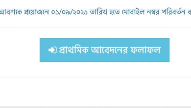 https://gstadmission.ac.bd/reg/gst-check-elegiblility GST Admission Result 2021