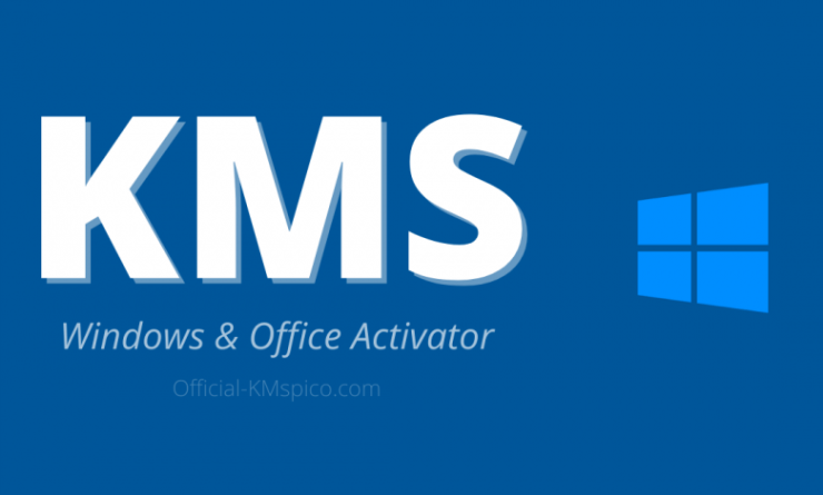 kms-tool-download-activating-windows-office-free-780x470-7977382
