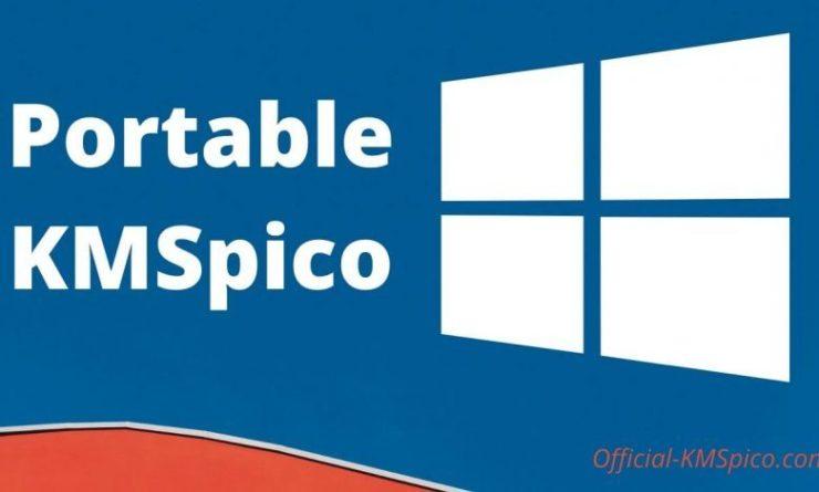 kmspico-portable-download-latest-version-780x470-5848295