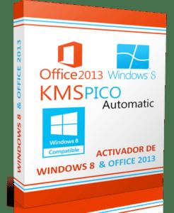 kmspico-1-246x300-8970779