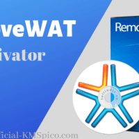 removewat-2-2-8-activator-download-for-windows-780x405-3313862