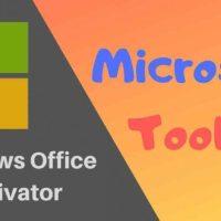 microsoft-toolkit-780x470-4141299