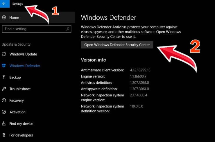 settings-scroll-down-to-the-update-security-8212011